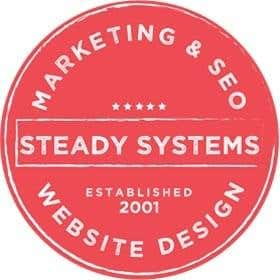 Profile image of steadysystems