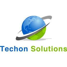 Profile image of techonsolutions