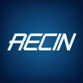 Profile image of recin