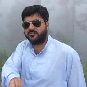 Risalat1 - Pakistan