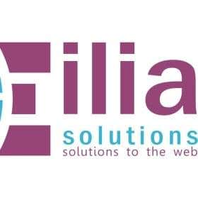 Profile image of eiliasolutions