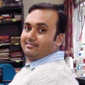 Profile image of abhijeetdasgupta