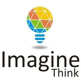 Profile image of ImagineThink