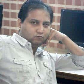 webtechno09 - India