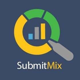 Profile image of submitmix