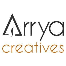 Profile image of arryacreatives