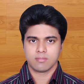 Profile image of shahauralam