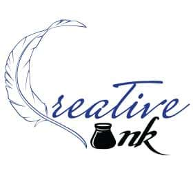 Profile image of creativeink