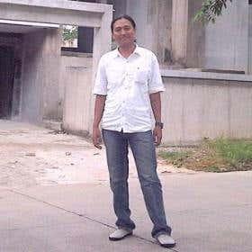 yadisudjana - Indonesia