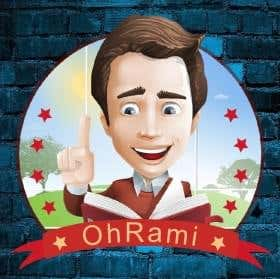 OhRami - Lebanon