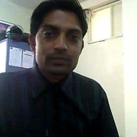 Profile image of mohanchauhan