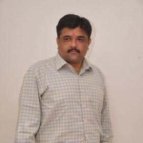 jadejarajdeep - India