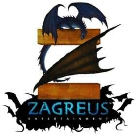 Profile image of ZagreusEnt