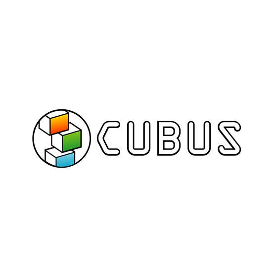 Profile image of cubus813
