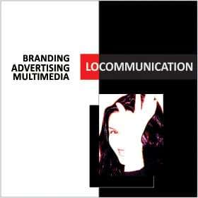 Profile image of locommunication