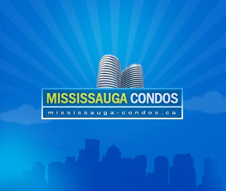 Profile image of MrCondos