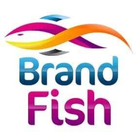 Brandfish - Pakistan