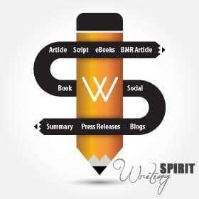 writingspirit - United Kingdom