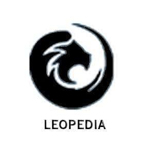 leopedia - India