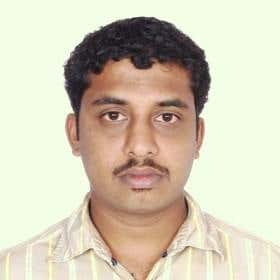 Profile image of PrajwalShetty