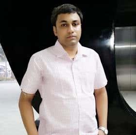 goutam08 - India