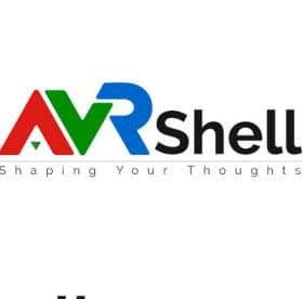 Profile image of avrshell