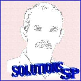 SolutionsSP - Jordan
