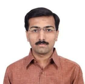 vw7590795vw - India