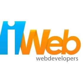 Profile image of iwebdeveloper