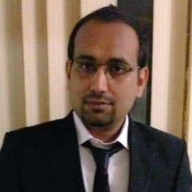 Profile image of abduljamil