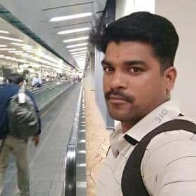 ilaiyaraja87 - India