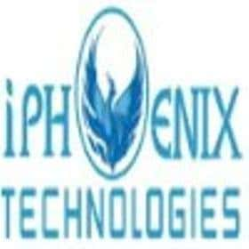 Profile image of iphoenixtechno