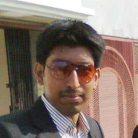 Profile image of SalmanSiddiquie