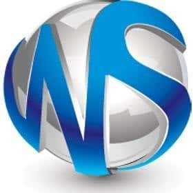 Profile image of vnexpsolution