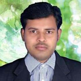 Profile image of dineshroy