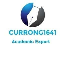 Currong1641 - Pakistan