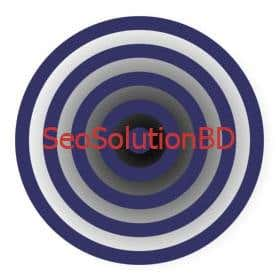 Profile image of SeoSolutionBD