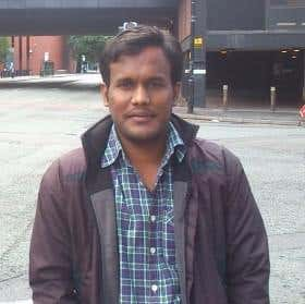 lenin08 - India