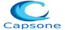 Profile image of Capsonesupport