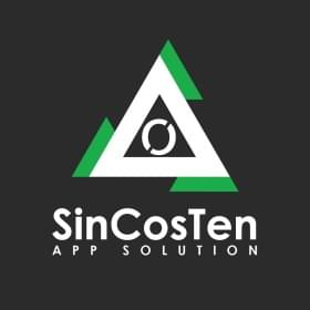 Profile image of sincosten