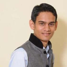 deldnm012 - India