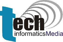Profile image of techinformaticsM