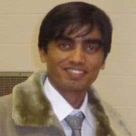 MOHBAT145 - Pakistan