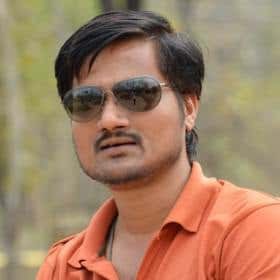 Profile image of pushprajp