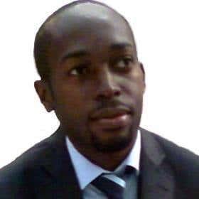 Xcube09 - Nigeria