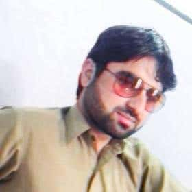 Profile image of uzair3434