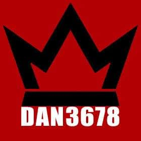 Profile image of dan3678