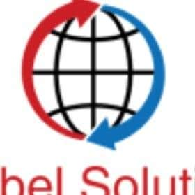 Profile image of nobelsolution