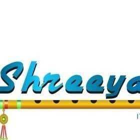 Profile image of shreeyait