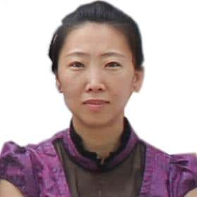 Profile image of YongJa